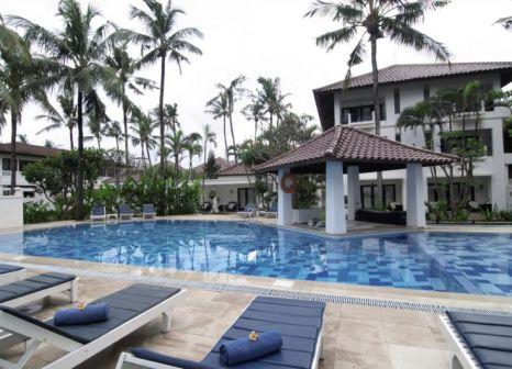 Hotel Legong Keraton Beach günstig bei weg.de buchen - Bild von FTI Touristik