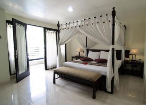 Hotel Legong Keraton Beach 7 Bewertungen - Bild von FTI Touristik