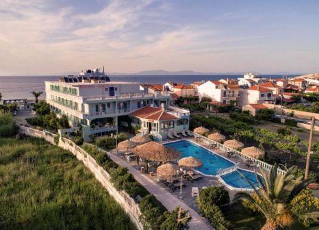 Hotel Kokkari Beach 11 Bewertungen - Bild von FTI Touristik