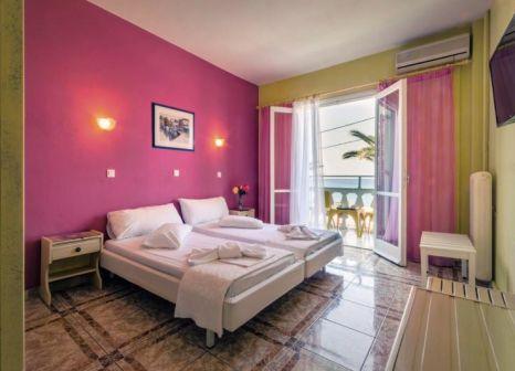 Hotelzimmer im Kokkari Beach günstig bei weg.de
