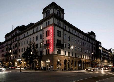 Hotel Grand Central by Scandic günstig bei weg.de buchen - Bild von FTI Touristik