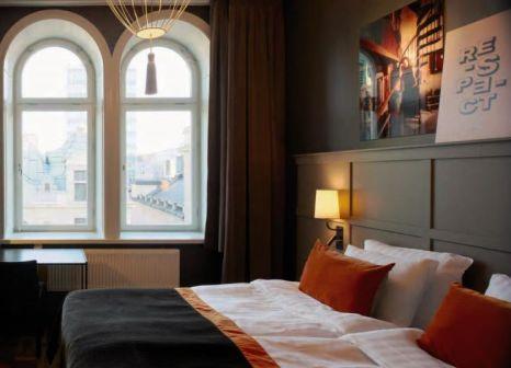Hotel Grand Central by Scandic in Stockholm & Umgebung - Bild von FTI Touristik