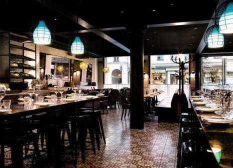 Hotel Grand Central by Scandic 5 Bewertungen - Bild von FTI Touristik