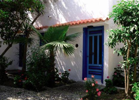 Oasis Hotel Bungalows günstig bei weg.de buchen - Bild von FTI Touristik