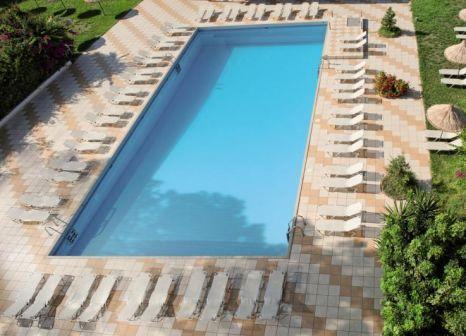 Heronissos Hotel 47 Bewertungen - Bild von FTI Touristik