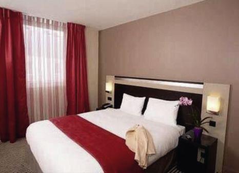 Hotel Holiday Inn Paris - Porte de Clichy günstig bei weg.de buchen - Bild von FTI Touristik