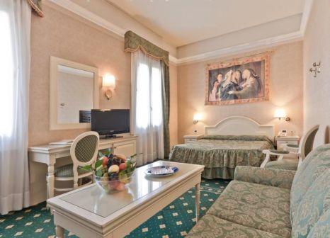 Hotel Terme Roma 11 Bewertungen - Bild von FTI Touristik