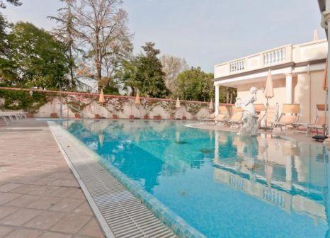 Hotel Terme Roma in Venetien - Bild von FTI Touristik