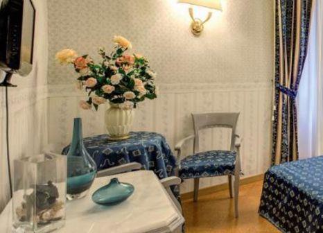 Hotel Giorgi in Latium - Bild von FTI Touristik