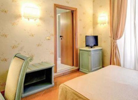 Hotel Giorgi günstig bei weg.de buchen - Bild von FTI Touristik