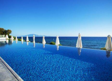 Hotel SENTIDO Louis Plagos Beach in Zakynthos - Bild von FTI Touristik