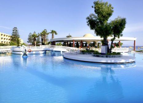 Hotel Sunshine Rhodes in Rhodos - Bild von FTI Touristik