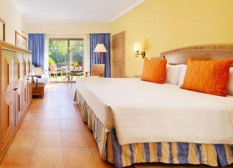 Hotelzimmer im Barceló Maya Tropical günstig bei weg.de