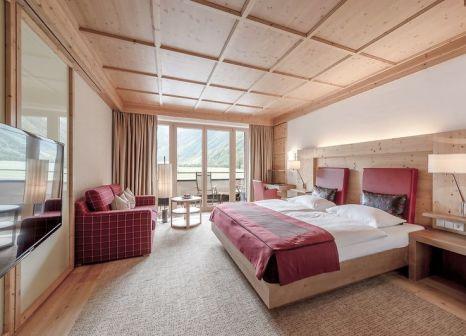 Hotel Aqua Dome in Nordtirol - Bild von FTI Touristik