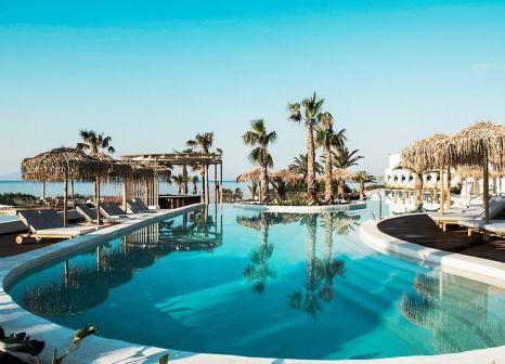 Norida Beach Hotel günstig bei weg.de buchen - Bild von FTI Touristik