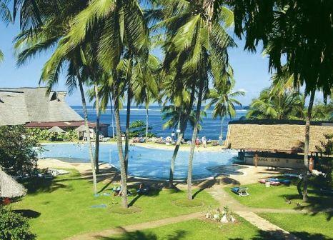 Reef Hotel Mombasa in Kenianische Küste - Bild von FTI Touristik