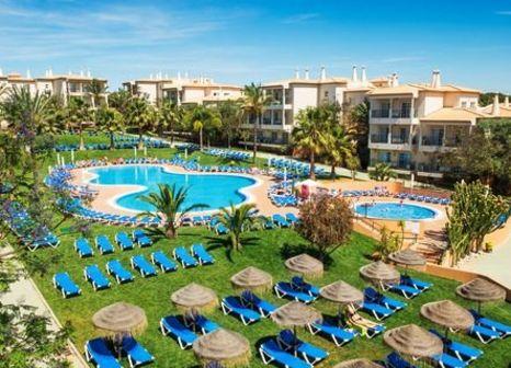 Hotel 3HB Clube Humbria 13 Bewertungen - Bild von FTI Touristik