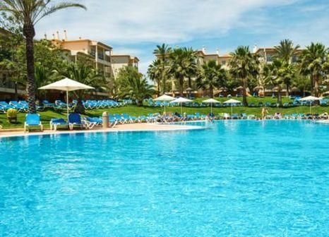 Hotel 3HB Clube Humbria günstig bei weg.de buchen - Bild von FTI Touristik