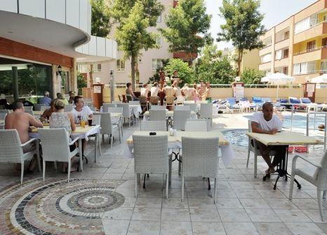 Cleopatra Journey - Cleopatra Tac Apart Hotel 54 Bewertungen - Bild von FTI Touristik