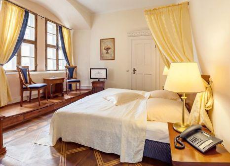 Hotelzimmer mit Fitness im Hotel & Spa Wasserschloss Westerburg
