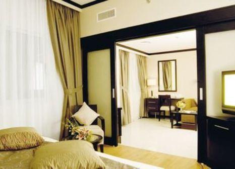 Grandeur Hotel 54 Bewertungen - Bild von FTI Touristik