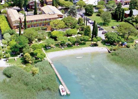 Hotel La Paül & Smeraldo günstig bei weg.de buchen - Bild von FTI Touristik