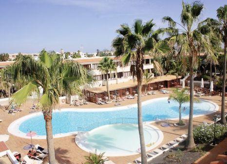 Hotel Fuentepark in Fuerteventura - Bild von FTI Touristik