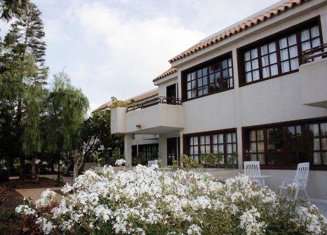 Hotel Fuentepark günstig bei weg.de buchen - Bild von FTI Touristik