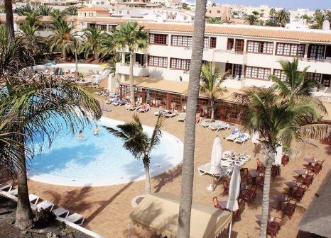 Hotel Fuentepark 11 Bewertungen - Bild von FTI Touristik