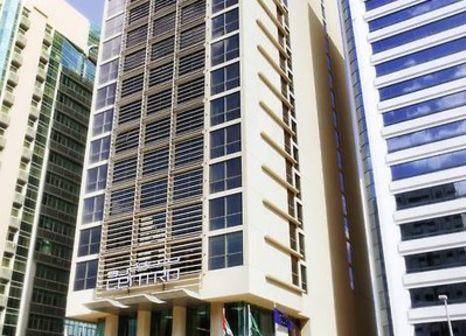 Hotel Centro Al Manhal günstig bei weg.de buchen - Bild von FTI Touristik