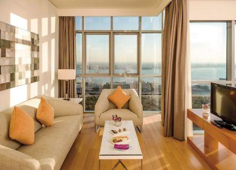 Hotel ibis Abu Dhabi Gate 2 Bewertungen - Bild von FTI Touristik