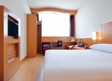 Hotel ibis Abu Dhabi Gate günstig bei weg.de buchen - Bild von FTI Touristik