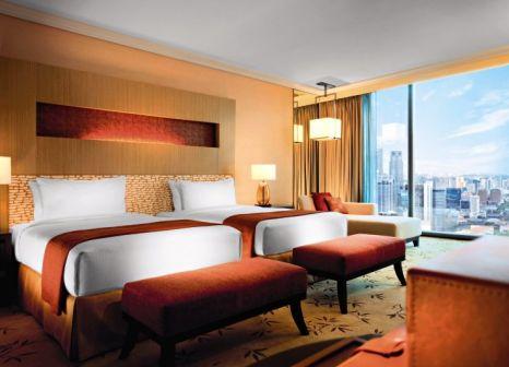 Hotel Marina Bay Sands Singapore 3 Bewertungen - Bild von FTI Touristik