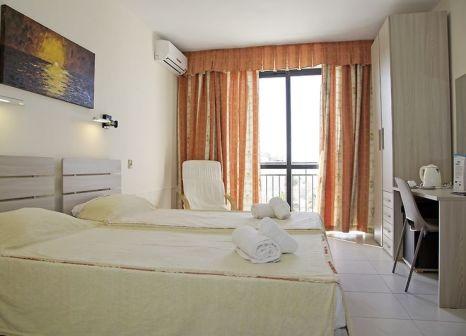 Relax Inn Hotel in Malta island - Bild von FTI Touristik