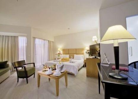 Minos Hotel 35 Bewertungen - Bild von FTI Touristik