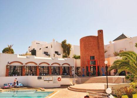 Hotel Caribbean Village Agador 147 Bewertungen - Bild von FTI Touristik