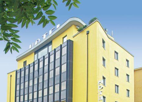Hotel San Pietro in Venetien - Bild von FTI Touristik