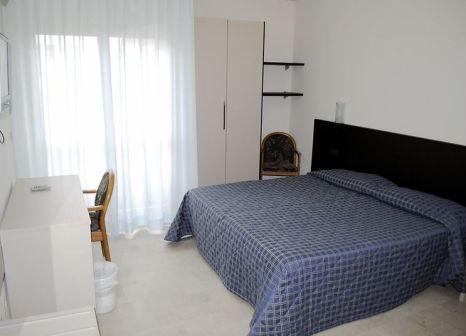 Hotel Auto Park in Toskana - Bild von FTI Touristik