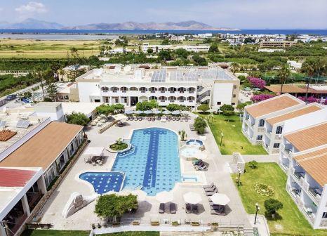 K. Ilios Hotel & Farming günstig bei weg.de buchen - Bild von FTI Touristik