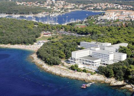 Hotel Brioni in Istrien - Bild von FTI Touristik