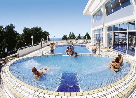 Hotel Brioni 18 Bewertungen - Bild von FTI Touristik