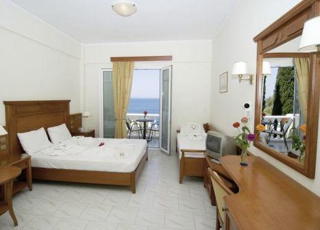 Hotelzimmer im Kerveli Village Hotel günstig bei weg.de