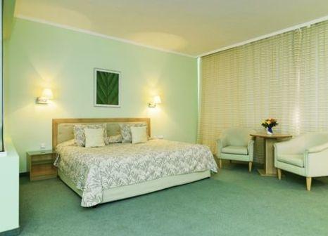 Hotel Orchidea Spa Boutique 120 Bewertungen - Bild von FTI Touristik