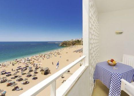 Sol e Mar Beach Hotel 19 Bewertungen - Bild von FTI Touristik