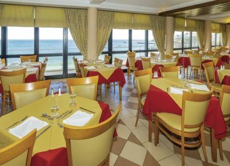 Sol e Mar Beach Hotel in Algarve - Bild von FTI Touristik