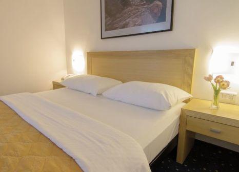 Hotelzimmer mit Wassersport im Blue Star