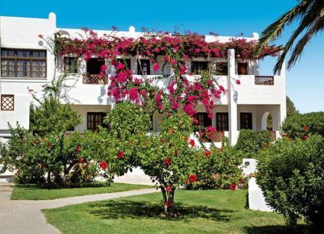 Hotel Amoopi Bay in Karpathos - Bild von FTI Touristik