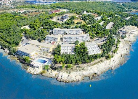 Hotel Splendid Resort günstig bei weg.de buchen - Bild von FTI Touristik