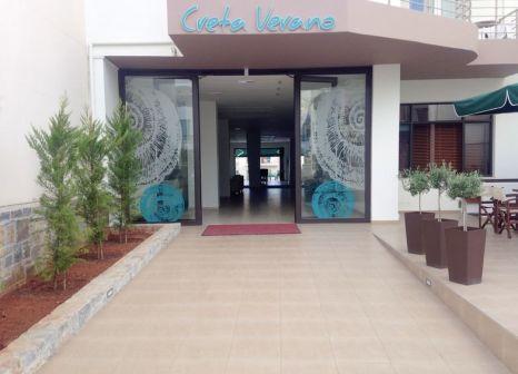 Hotel Creta Verano günstig bei weg.de buchen - Bild von FTI Touristik