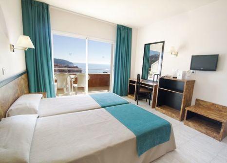 Hotel Gran Garbí Mar 38 Bewertungen - Bild von FTI Touristik